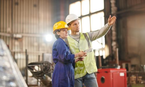 two-workers-inspecting-factory-EDA6L2N-1-opscqx8fppphfpqhv10p0pyfyei39fl4ojg1cw50ag